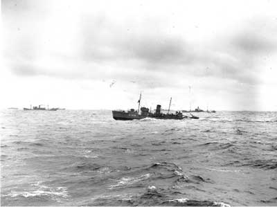 the war at sea essay 1 background of the war 2 what happened 3 canada s role 4 significance of the sea war and summary 1 world war i was a global war centered in europe.