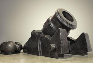 Mortier de Halifax
