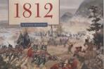 Les quatre guerres de 1812