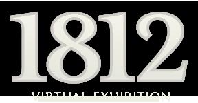 L'exposition virtuelle 1812