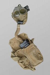 Petit appareil respiratoire