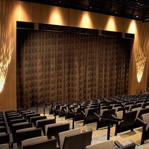 Théâtre Barney-Danson