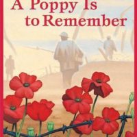 A Poppy is to Remember :: A Poppy is to Remember