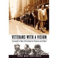 Veterans With a Vision