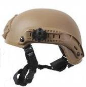 Airsoft Helmet