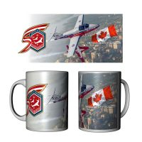 Royal Canadian Air Forces