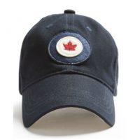 Royal Canadian Air Force Baseball Cap