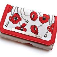Poppy Wallet