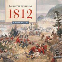 p-3518-quatres-guerres-1812.jpg