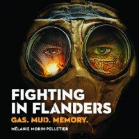 p-4205-CWM_FightingInFlanders_Cover_EN_72dpi_20141017