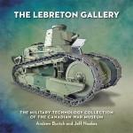 lebreton_cover_eng_72ppi