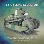 lebreton_cover_fre_72ppi