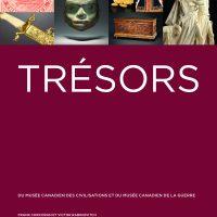 TRESORS_Cover