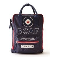 Royal Canadian Air Force Backpack