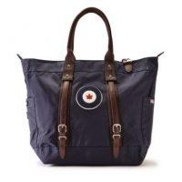 Royal Canadian Air Force Tote Bag