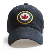 Roayl Canadian