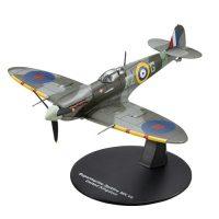 Supermarine Spitfire MK Vb Scale 1/72