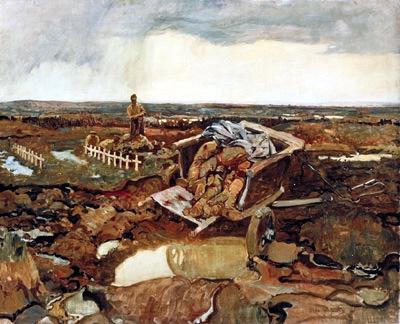 Museedelaguerre Ca Tableaux De Guerre La Premiere Guerre Mondiale
