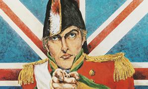 Résultats et l'héritage - Découvrez l'héritage de la guerre laissé aux Canadiens et aux Canadiennes.