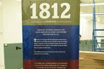Expositions itinérantes 1812