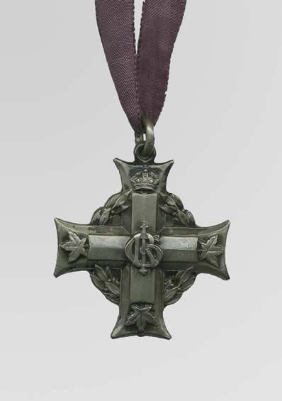 La Croix du Souvenir