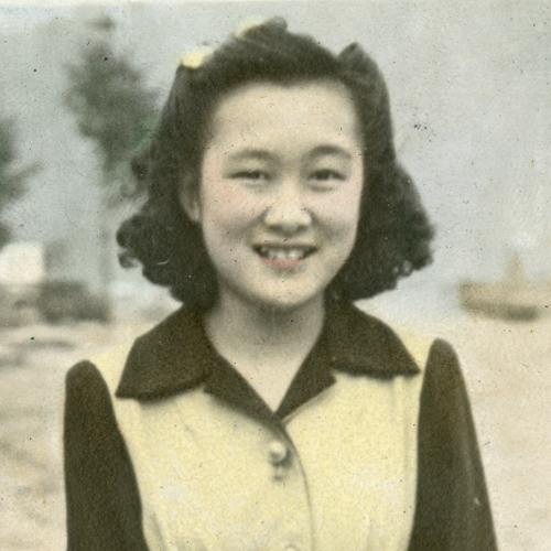 Michiko Ishii Ayukawa ‒ Une histoire personnelle